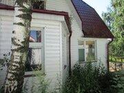 Дом в Михалево - Фото 3