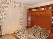 32 000 000 Руб., Продается квартира, Купить квартиру в Москве по недорогой цене, ID объекта - 303692127 - Фото 12