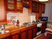 Трехкомнатная квартира 3/9 кирпичн дом.г.Протвино - Фото 4