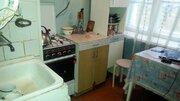 1-комнатная квартира в Клину - Фото 4
