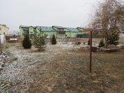 Дом 283 кв.м, Участок 15 сот. , Волоколамское ш, 120 км. от МКАД. - Фото 4