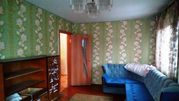 Продам 3к.кв. по ул. Грибоедова, 4 - Фото 4