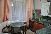 Квартира в г.Красноармейск, ул.Гагарина, д.1 - Фото 1