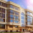 Продается 2-х комнатная квартира Салтыковка