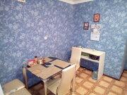 2 150 000 Руб., Квартира на Дубровинского 1а, Купить квартиру в Курске по недорогой цене, ID объекта - 322047920 - Фото 10