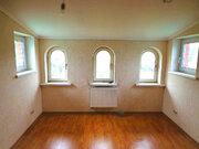 Продам дом 260кв.м. на 18 сотках д.Полушкино 16 км от МКАД - Фото 3