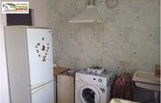 1 200 000 Руб., Гараж ГСК -5, Продажа гаражей в Анапе, ID объекта - 400041552 - Фото 2