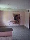 Продажа помещения 37 кв.м. в Невском районе - Фото 4
