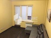 17 000 Руб., 1-комнатная квартира п.Киевский, Аренда квартир в Киевском, ID объекта - 317747875 - Фото 4