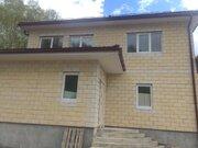 Продам дом 200 кв. м. в г. Чехов - Фото 3