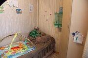 Уютная квартира в спальном районе - Фото 5