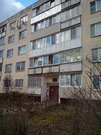 2-комн.квартира в Чеховском районе, сан.Русское поле - Фото 1