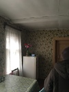 Дом в д. Трошково - Фото 5