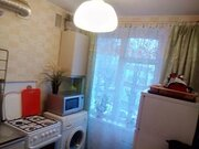1к. квартира в Дзержинском - Фото 5