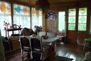 Прода дом в п. Кратово - Фото 4