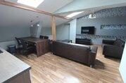 145 000 €, Продажа квартиры, Купить квартиру Рига, Латвия по недорогой цене, ID объекта - 313138956 - Фото 3