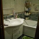 Продам 2 комнатную квартиру Очаково-Матвеевское - Фото 3
