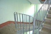Квартира 45.70 кв.м. спб, Приморский р-н. - Фото 3