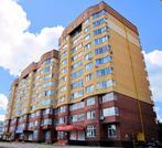 Торгово офисное помещение 300 кв.м. ул. Проезд Мира д.4