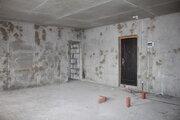 Двухкомнатная квартира свободной планировки в г. Балашиха. - Фото 5