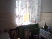 Продам 2х-комнатную Кунавина 16, 3 этаж, 42 кв.м - Фото 3