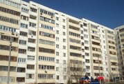 В Чехове сдаётся 2-х к.квартира ул.Московская. - Фото 1