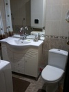 Продается 2-х комнатная квартира в г.Александров, ул.Ленина 30 - Фото 2