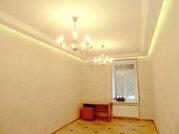 Аренда офиса 168 квм наб.р. Фонтанки, д,46 - Фото 3