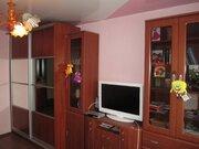 1 900 000 Руб., Продам квартиру в кирпичном доме, Купить квартиру в Егорьевске по недорогой цене, ID объекта - 316500947 - Фото 8