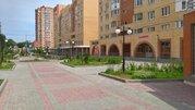 Продаю помещение свободного назначения в Жуковский, Продажа помещений свободного назначения в Жуковском, ID объекта - 900226517 - Фото 16