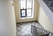 Продается 2-квартира в ЖК «Новая Карачиха». - Фото 5