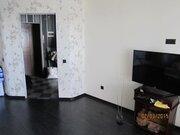 1- комн квартира в Самаре - Фото 1
