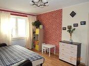 Продается отличная квартира в уютном, тихом районе Екатеринбурга - Фото 2