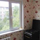 Продается 1 комнатная квартира Скоропусковский - Фото 2