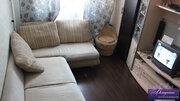Продается 2-комнатная квартира ул. Гагарина д. 23 - Фото 1