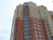Продам 1-комн. квартиру вторичного фонда в Советском р-не - Фото 1