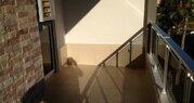 Аренда квартиры, Аланья, Анталья, Аренда квартир Аланья, Турция, ID объекта - 313158295 - Фото 5