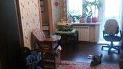 2к квартира в Голицыно с ремонтом - Фото 1