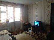 2-х комнатная квартира Солнечногорский р-он, Брёхово - Фото 2