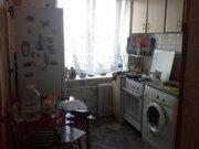 Двухкомнатная квартира Стрельбищенский пер 5 - Фото 4