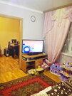 Продается 2х-комнатная квартира на ул.Урицкого,25 - Фото 4