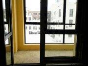 Продажа квартиры в новостройке г. Химки, ул. Загородная, д. 2 - Фото 4