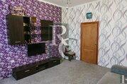 Продажа квартиры, Севастополь, Севастополь - Фото 5