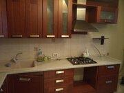 Отличная квартира , срочная продажа - Фото 2