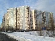Продам 3х комнатную квартиру в Марьино - Фото 1