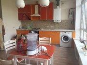 1 комнатная квартира в Пятигорске - Фото 1