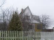 Дом в деревне 90 кв.м. № К-1330. - Фото 2