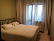 Продажа 3-комнатной квартиры в Новой Москве - Фото 3
