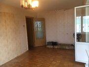 Свободная продажа 2-х комнатной квартиры 53,3кв.м, полная ст-ть в дкп - Фото 2
