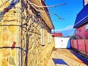 Продажа дома, Холмская, Абинский район, Рублевка улица - Фото 4